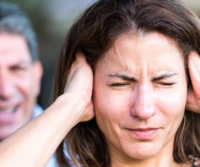 AG-110917-Handling-A-Bullying-Partner-During-Your-Divorce--e1511276260480