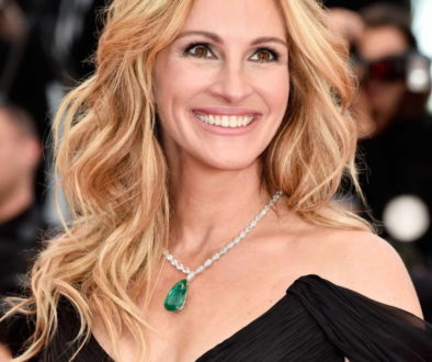 Julia_Roberts_Net_Worth