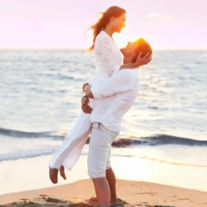 Are you a perfect match? Are you really love of his life? Relationship horoscope