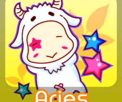 aries-cartoon