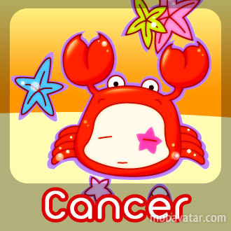 cancer-cartoon