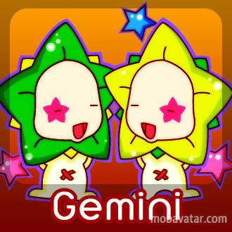 gemini-cartoon