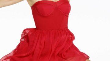 pink_singer_girl_dress_75441_1080x1920