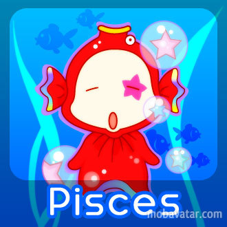 pisces-cartoon