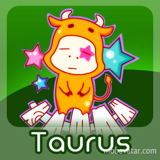 taurus-cartoon